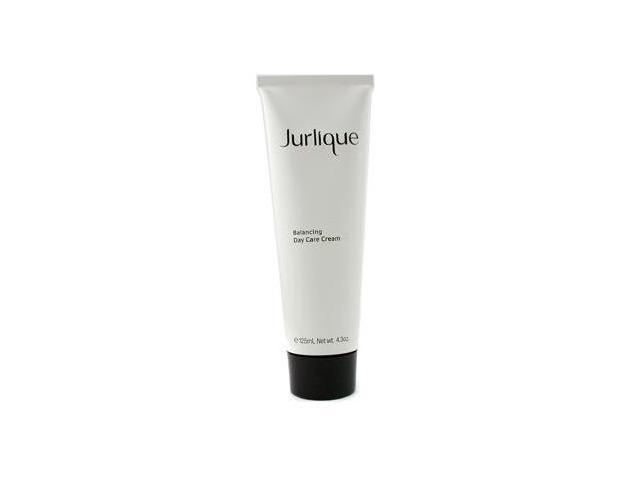 Balancing Day Care Cream by Jurlique