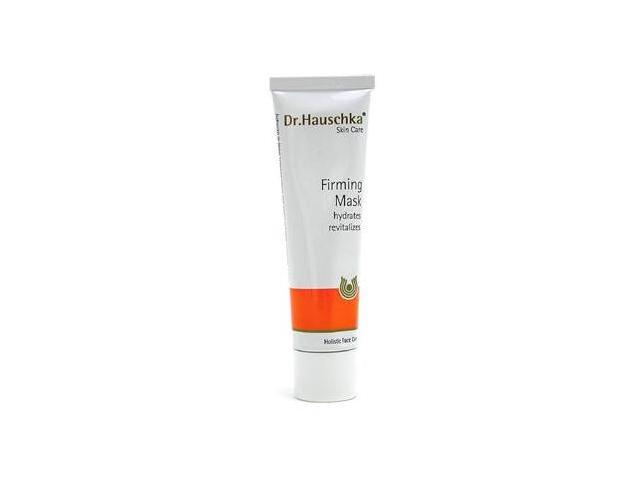 Firming Mask by Dr. Hauschka