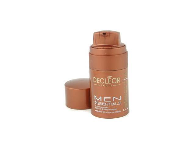 Men Essentials Eye Contour Energiser by Decleor