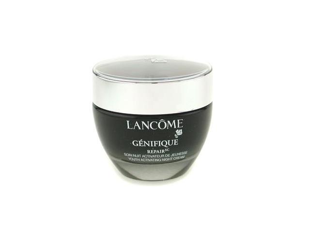 Genifique Repair Youth Activating Night Cream by Lancome