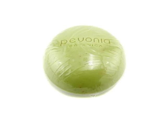 Seaweed Exfoliating Soap by Pevonia Botanica
