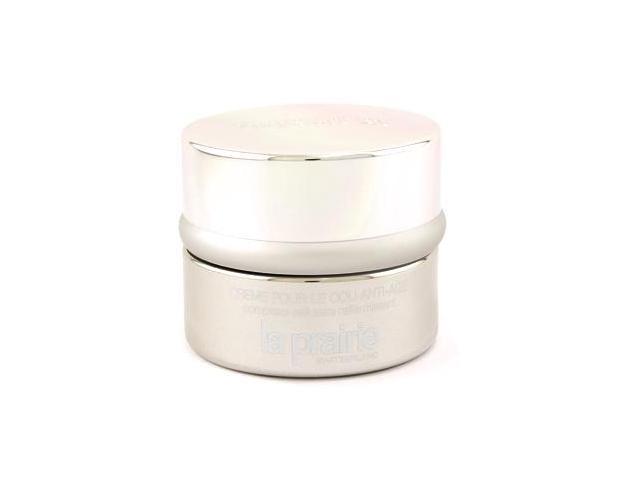 Anti-Aging Neck Cream by La Prairie