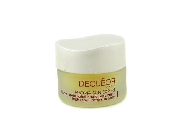 Aroma Sun Expert High Repair After-Sun Balm by Decleor