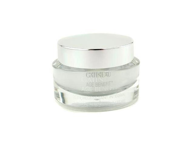 Age Benefit Integral Regenerating Cream ( Mature Skn ) by Gatineau