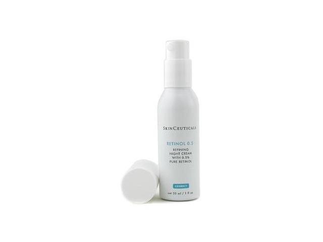 Retinol 0.5  Refining Night Cream by Skin Ceuticals