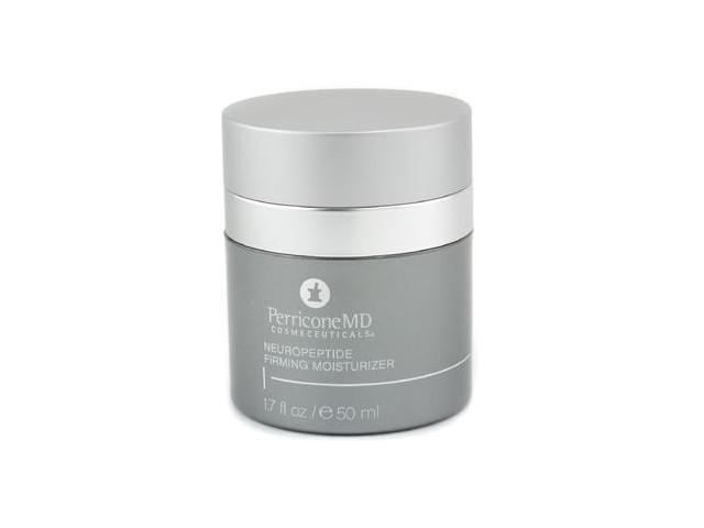 Neuropeptide Firming Moisturizer by Perricone MD