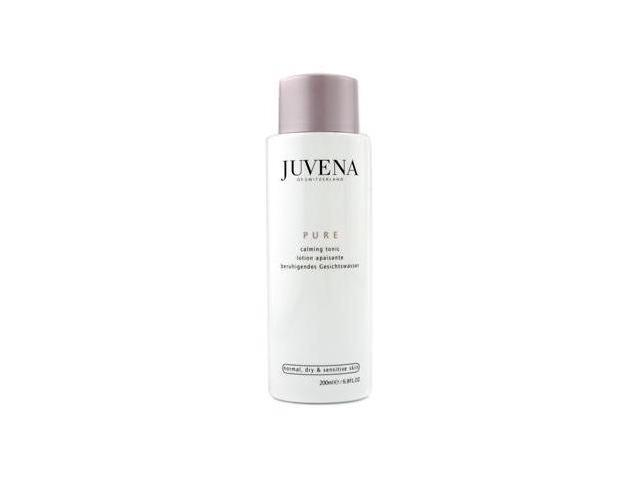 Pure Calming Tonic by Juvena