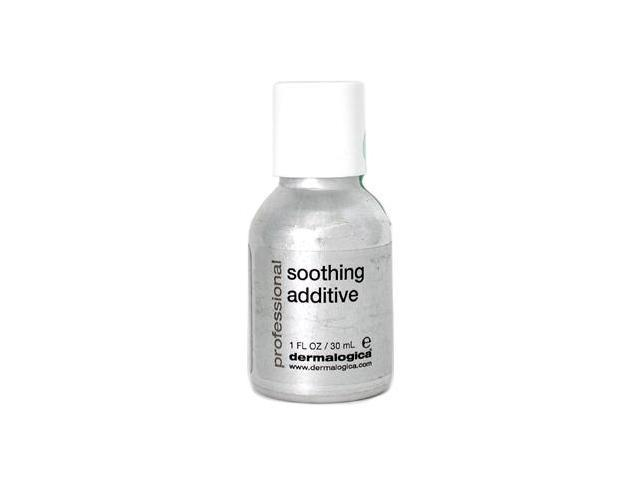 Soothing Additive ( Salon Size ) by Dermalogica