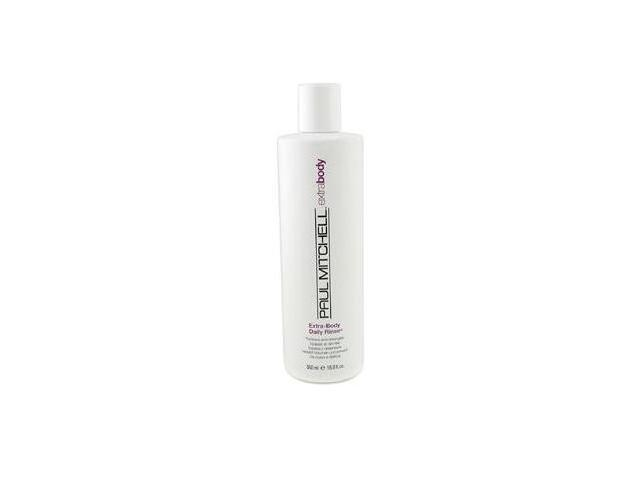 Extra-Body Daily Rinse ( Thickens and Detangles ) by Paul Mitchell