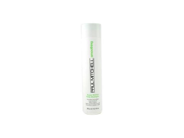Super Skinny Daily Shampoo ( Smoothes and Softens ) by Paul Mitchell