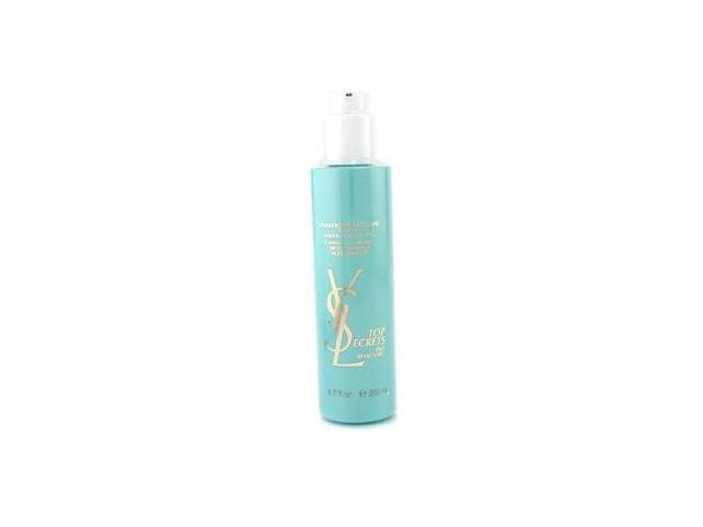 Top Secrets Toning & Cleansing Micellar Water by Yves Saint Laurent