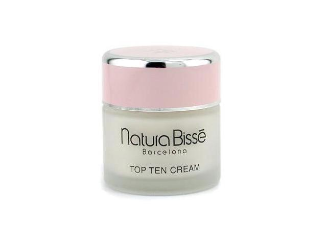 Top Ten Cream SPF 10 by Natura Bisse