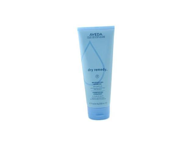 Dry Remedy Moisturizing Shampoo by Aveda
