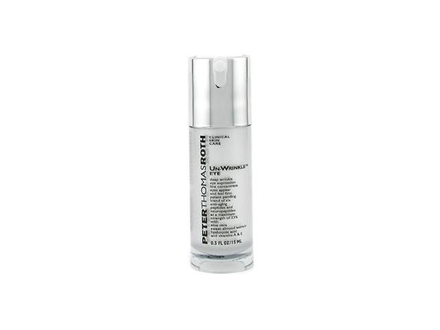 Un-Wrinkle Eye by Peter Thomas Roth