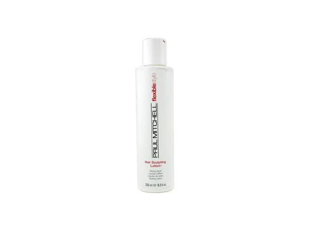 Hair Sculpting Lotion ( Styling Liquid ) by Paul Mitchell