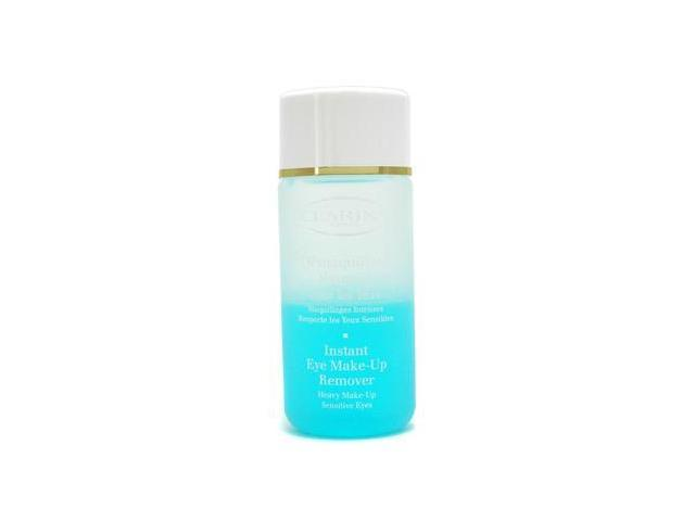 Double Action Hydro-protective Day Cream by Natura Bisse