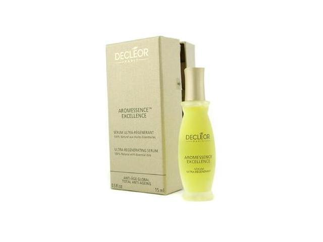 Aromessence Excellence Serum by Decleor