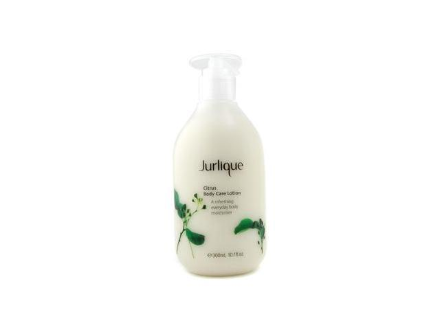 Citrus Body Care Lotion by Jurlique