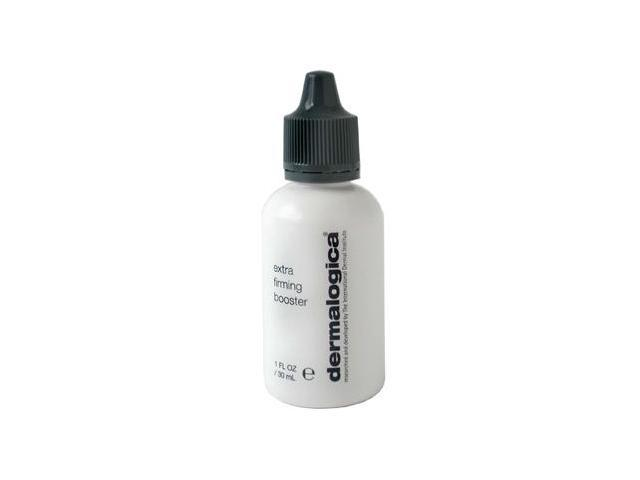 Extra Firming Booster by Dermalogica