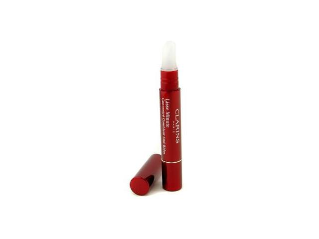 Lisse Minute Instant Smooth Line Correcting Concentrate by Clarins