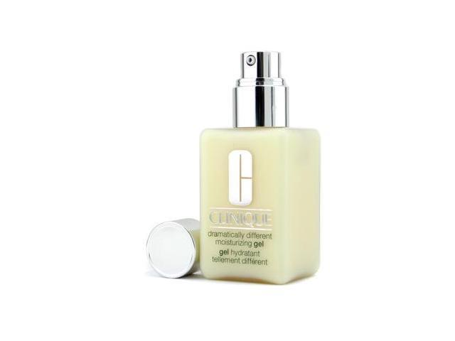 Dramatically Different Moisturising Gel - Combination Oily to Oily ( With Pump ) by Clinique