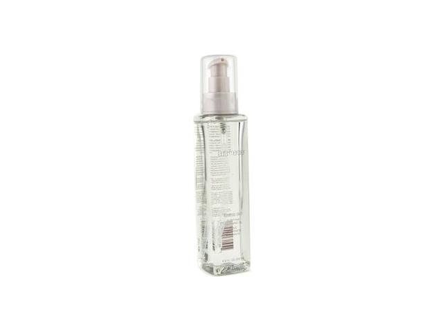 Flawless Skin Purifying Cleansing Oil by Laura Mercier