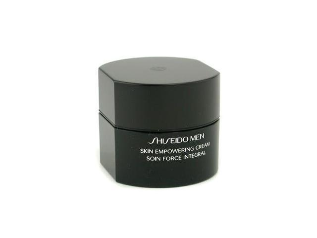 Men Skin Empowering Cream by Shiseido