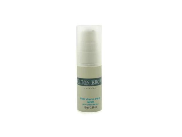 Bright Vita Eye Energy Serum by Molton Brown