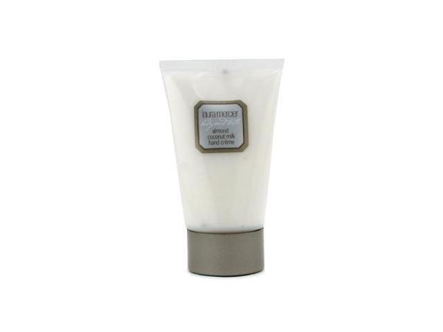 Almond Coconut Milk Hand Cream by Laura Mercier