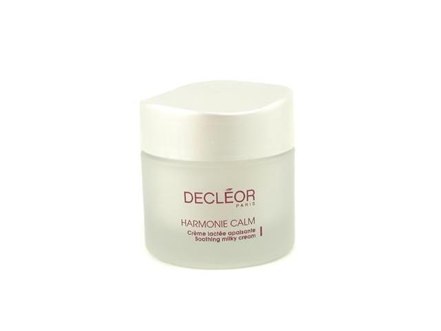 Harmonie Calm Soothing Milky Cream - Sensitive Skin by Decleor