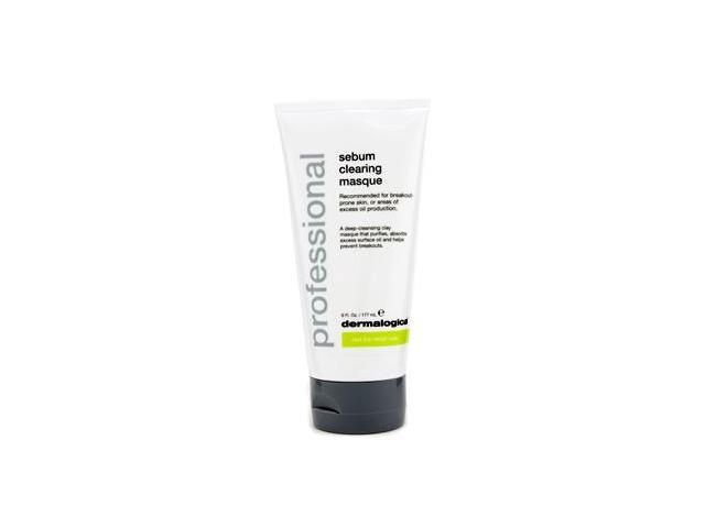 MediBac Sebum Clearing Masque ( Salon Size ) by Dermalogica