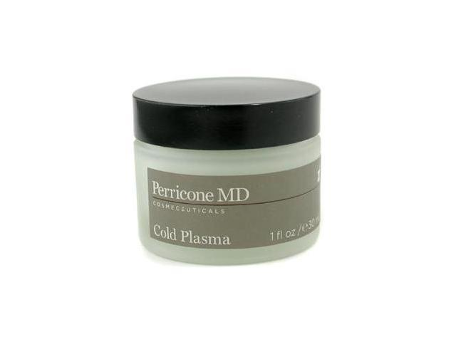 Cold Plasma by Perricone MD