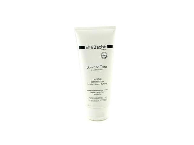 Luminous White Clarifying Cream ( Salon Size ) by Ella Bache