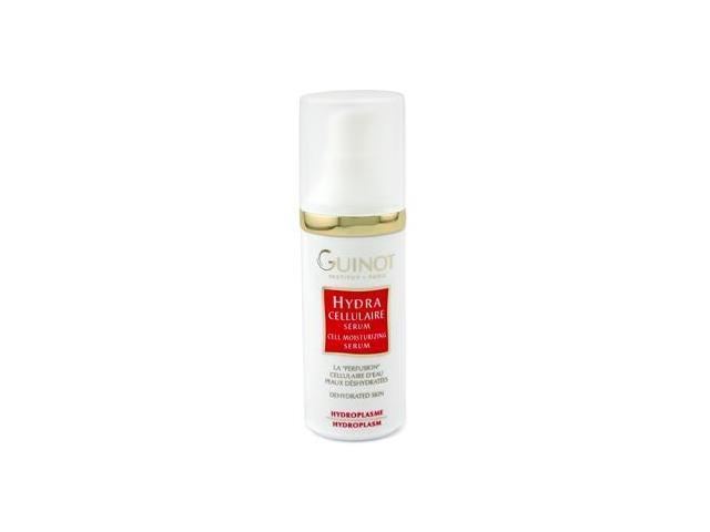 Hydra Cellulaire Cell Moisturizing Serum by Guinot