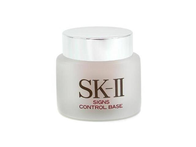 Signs Control Base SPF20 by SK II