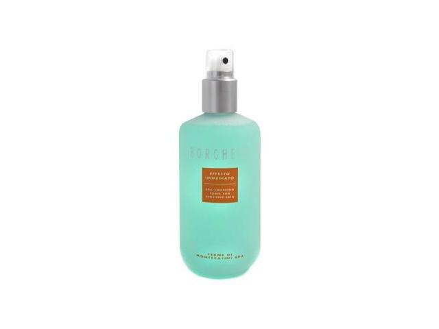 SPA Soothing Tonic by Borghese