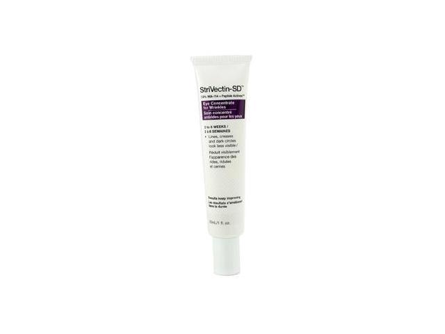 StriVectin - SD Eye Concentrate for Wrinkles by Klein Becker
