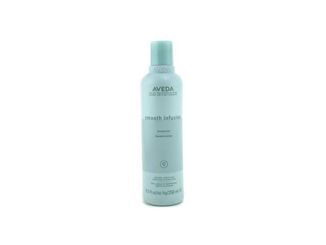 Smooth Infusion Shampoo by Aveda