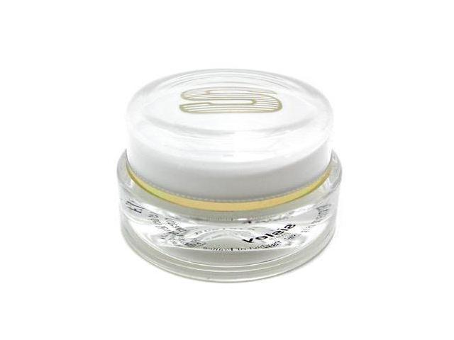 Sisleya Eye and Lip Contour Cream by Sisley