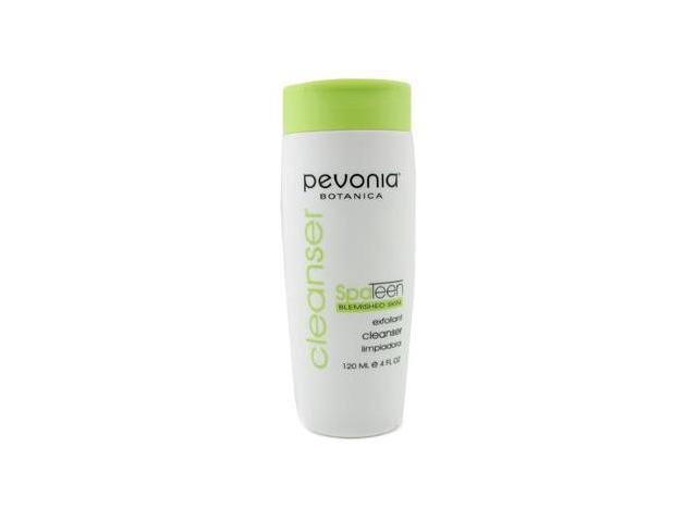 SpaTeen Blemished Skin Cleanser by Pevonia Botanica