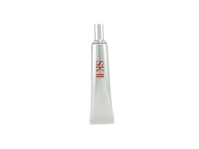 Whitening Source Dermdefinition UV Lotion SPF50 PA+++ by SK II