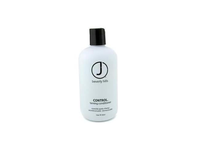 Control Taming Conditioner by J Beverly Hills