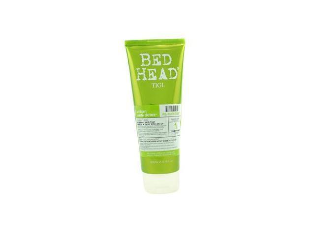 Bed Head Urban Anti+dotes Re-energize Conditioner by Tigi
