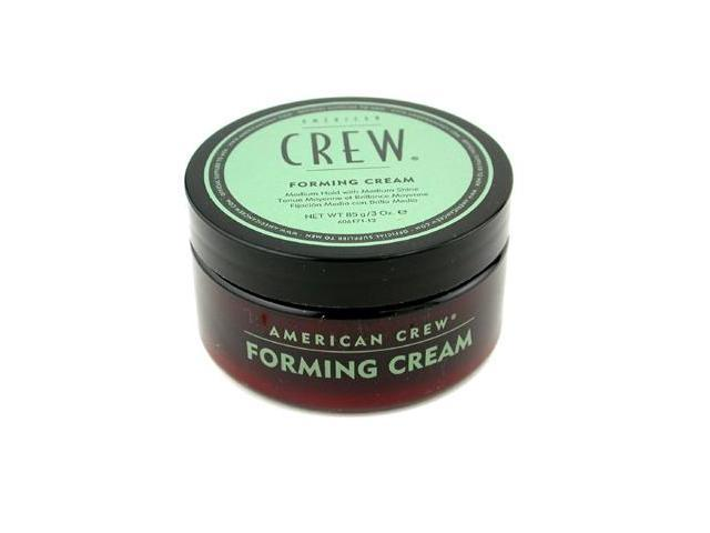 Men Forming Cream by American Crew