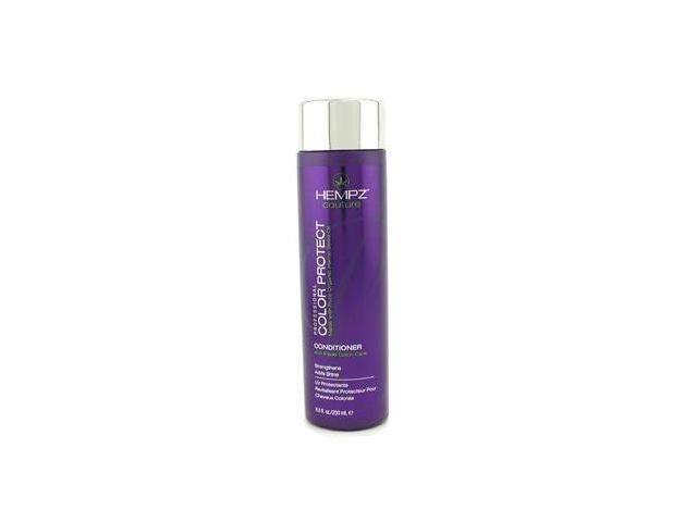 Couture Color Protect Conditioner by Hempz