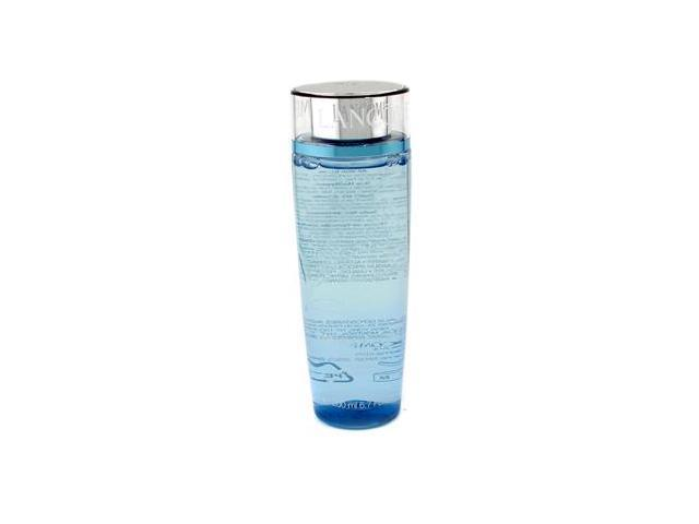 Tonique Eclat Clarifying Exfoliating Toner by Lancome
