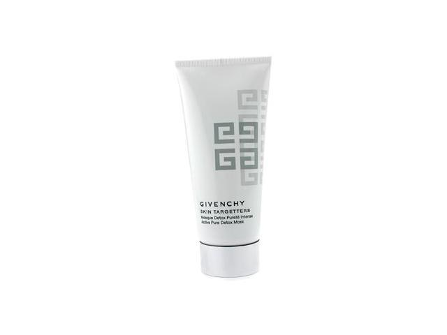 Skin Targetters Active Pure Detox Mask by Givenchy