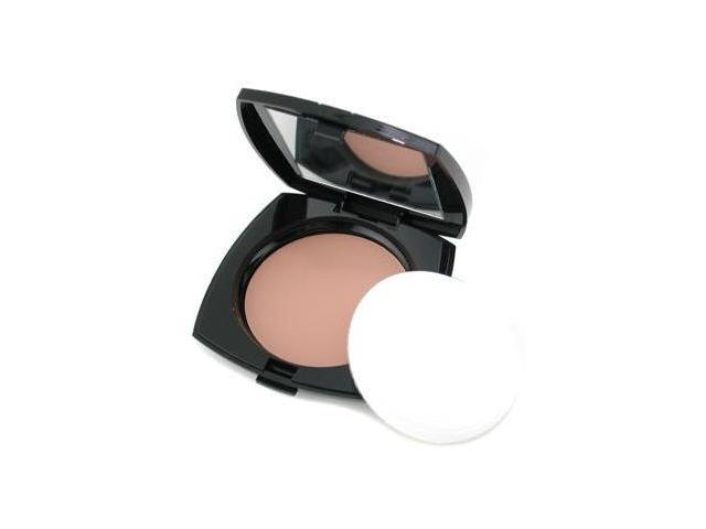 Poudre Majeur Excellence Micro Aerated Pressed Powder - No. 05 Ambre Cuivre by Lancome
