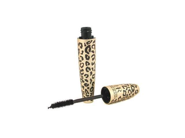 Lash Queen Feline Blacks Mascara - No. 02 Black Brown by Helena Rubinstein