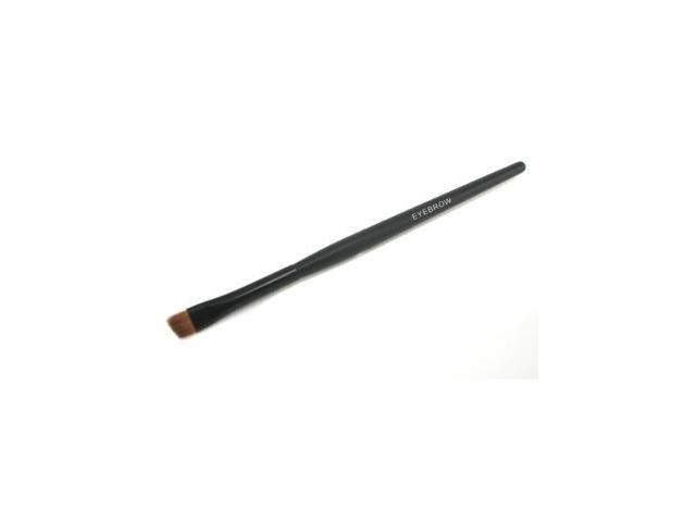 Eyebrow Brush by Youngblood